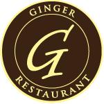 Ginger - Polska Restauracja